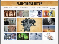 film-manufaktur.de