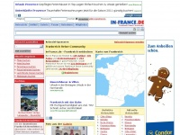 in-france.de