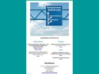 leitkultur-humanismus.de