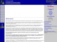 denkmalprojekt.org