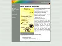 transcom.de