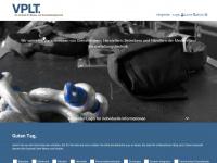vplt.org
