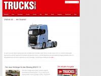 trucks-and-details.de