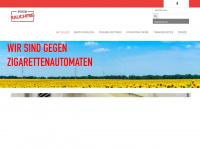 forum-rauchfrei.de