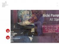 Kultur-im-oberbraeu.de