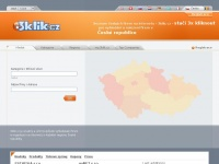 3klik.cz Thumbnail