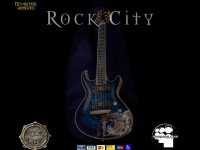 rock-city.ch