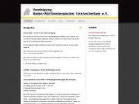 strafverteidiger-bw.de