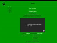 amphi-bien-theater.net Webseite Vorschau