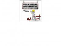 amrhein-engineering.de Webseite Vorschau