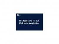 ams-weidhaas.de Webseite Vorschau