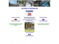 Akyaka.org