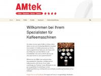 amtek-online.de