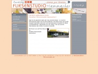 anrather-fliesenstudio.de