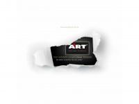 artgmbh.de