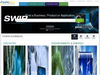 expo21xx.com