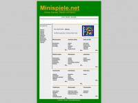 Minispiele.net