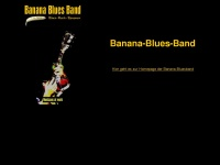 banana-blues-band.de