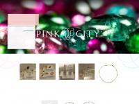 pink-city.de