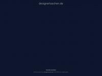 designertaschen.de