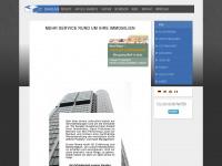 Orgaplan.info