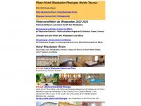 rhein-hotel-wiesbaden.de