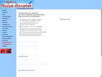 reise-berater.com