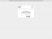 webdesign-solingen.de