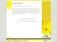 dms-lager-box.de