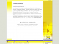dms-container.eu
