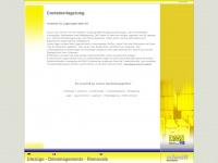 dms-container.de