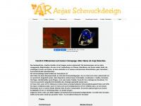 ar-schmuck.de