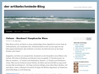 artikelschmiede.wordpress.com