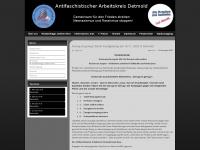 antifa-detmold.de