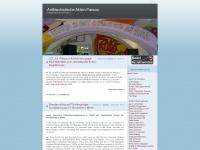 antifapassau.wordpress.com