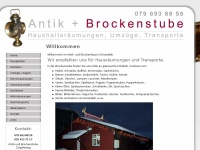 antikbrocki.com
