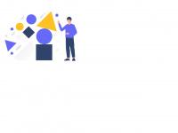 antikhof-wehr.de