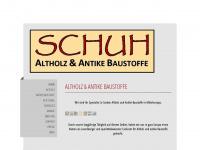antikholz.info