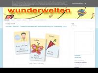 arbeitsblatt-grundschule.blogspot.com