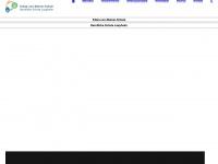 kvs-schule.de Webseite Vorschau