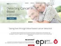 epigenomics.com