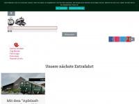 eurovapor.ch