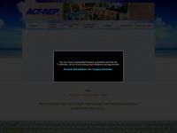 spanien-immobilien-abc.de
