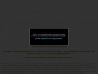 moraira.actrep.de