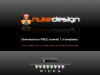 nukedesign.co.uk