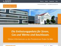 stadtwerke-lemgo.de