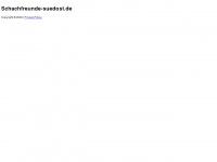 schachfreunde-suedost.de