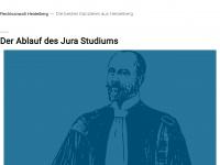 net-rechtsanwalt.de