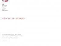 bdt-ev.de