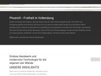 phoenix-reisemobile.de